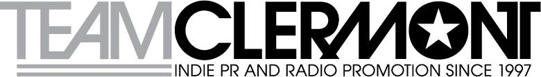 Team Clermont logo